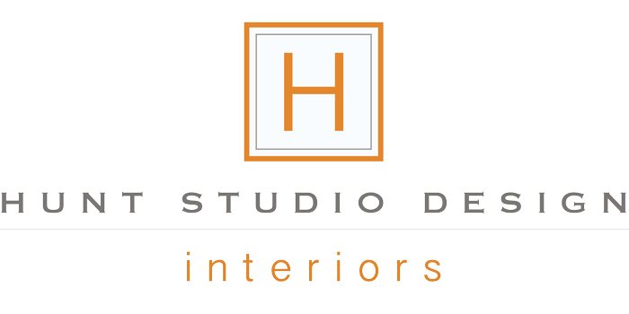 Hunt Studio Design